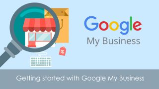 Google My Business: cosa è e come funziona?