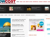 VIVALOWCOST - 1° RESTYLING