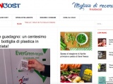 VIVALOWCOST - 2° RESTYLING
